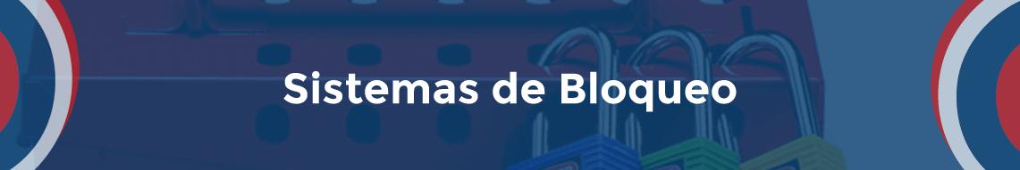 slider_bloqueadores-1